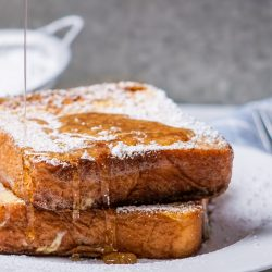 Our Guide to the Best Breads for French Toast