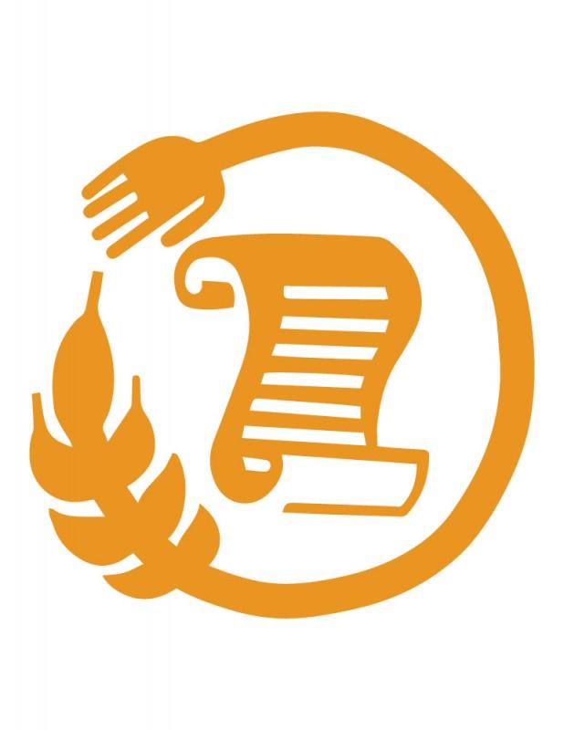 Grain expert icon