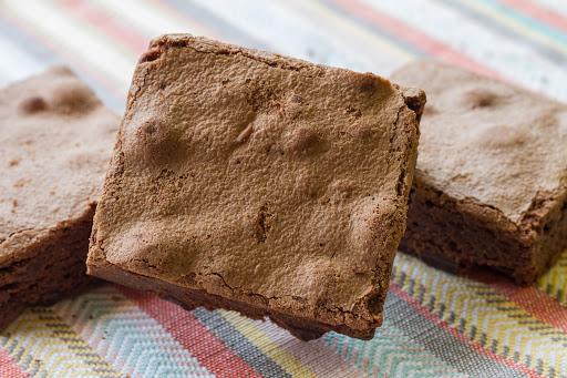 townie brownie