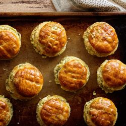 Why We're Hooked on Hungarian Baked Goods